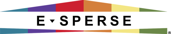 Esperse-Logo-4C-1