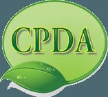cpda image