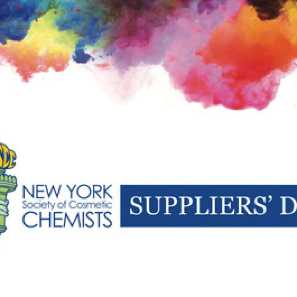 Suppliers Day 2019 Exhibition - Ethox