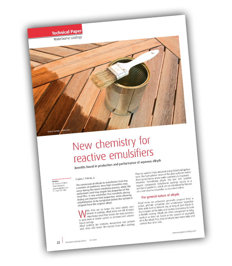 New_chemistry_for_reactive_emulsifiers_cover copy