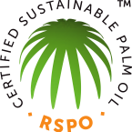 certified-sustainable-palm-oil-rspo-seeklogo.com