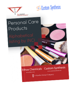 personal care cover new