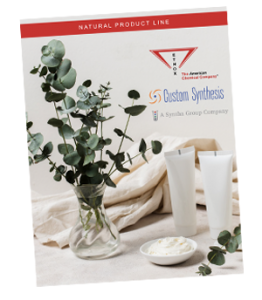natural care cover new